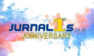 Jurnalis.co.id, Media Online Kalbar