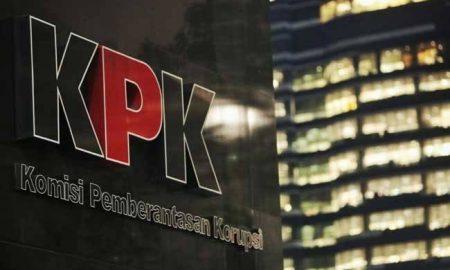 Gedung KPK RI. Foto: Internet/Istimewa